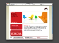 Solace Enterprises