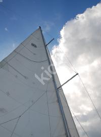 sail_0026 copy