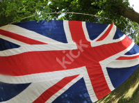 union_flag_7477 copy