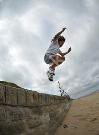 DSC_9718_boy_jumping copy
