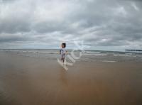 boy_beach_9797 copy