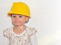 child-builder