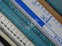 rulers_0351 copy