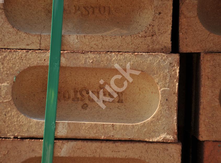 bricks_6455 copy