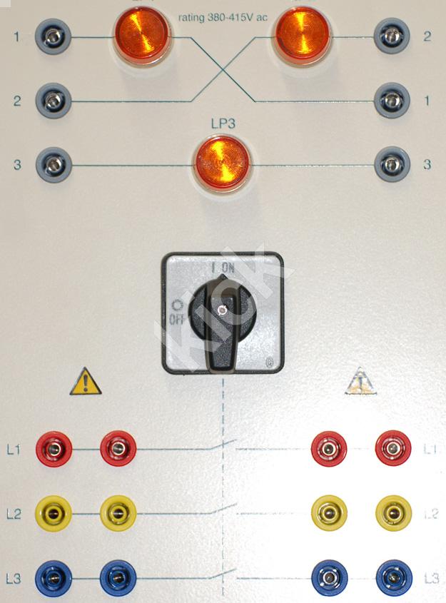 buttons_0011 copy