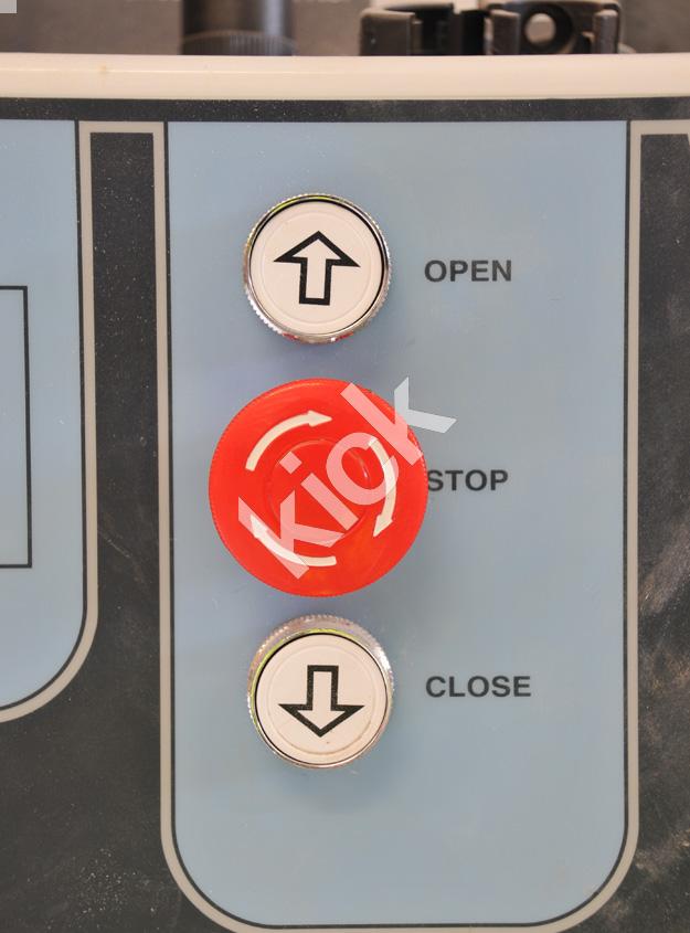 buttons_6694 copy